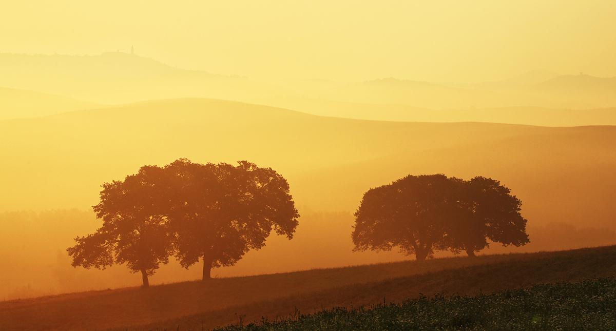 Tuscany - Photo expedition