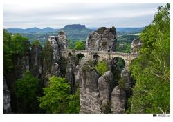 photo Bastei