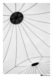fotografie Circles