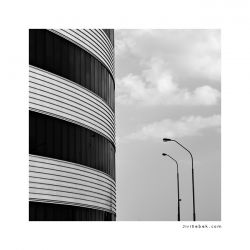 fotografie Lamps