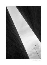 fotografie Lamp 06