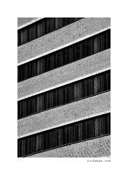 fotografie stripes