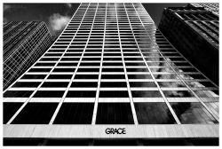 fotografie Grace