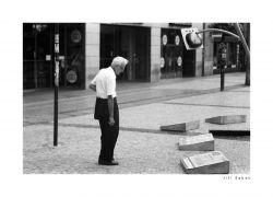 fotografie Exhibition