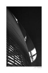 fotografie Reichstag 01