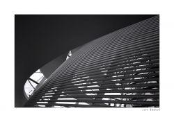 fotografie Reichstag 02