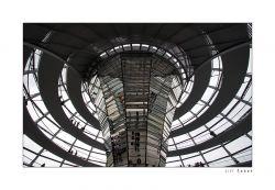 fotografie Reichstag 06