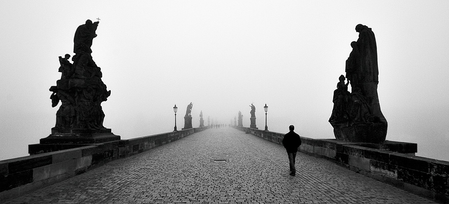 Road to nowhere 2