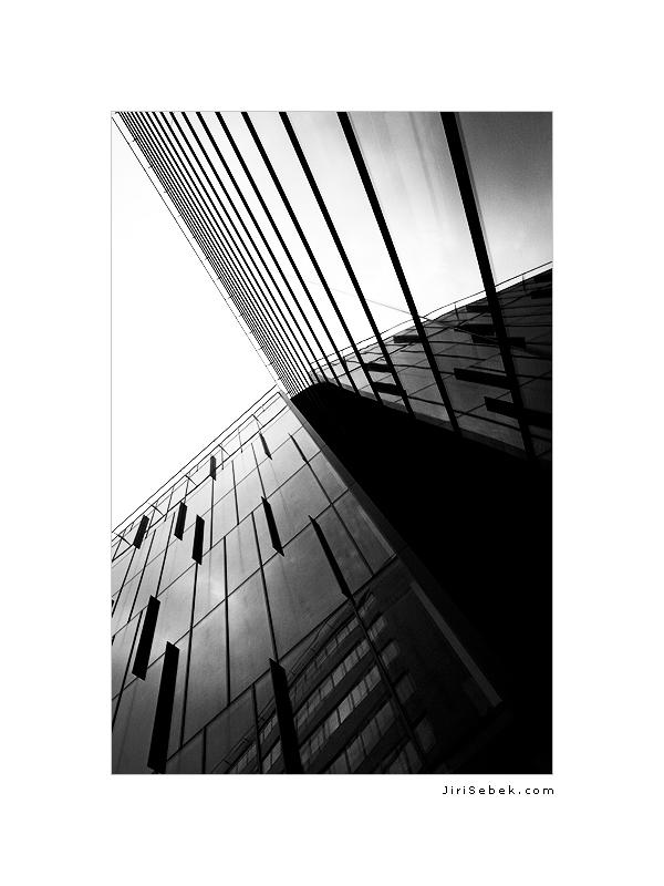 fotografie Reflections